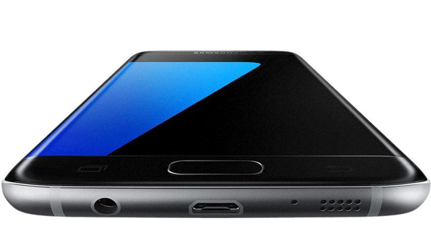 Photo of Samsung Galaxy S8 bez złącza słuchawkowego