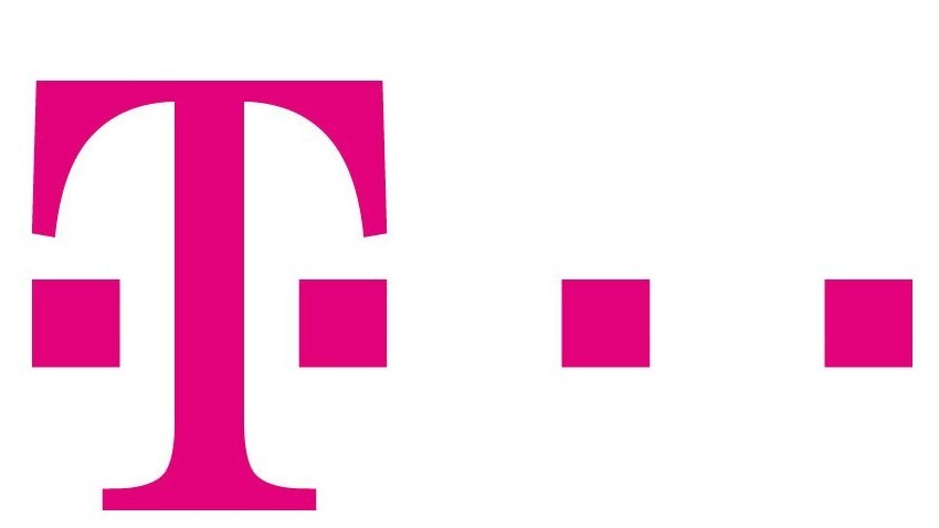 news-tmobile
