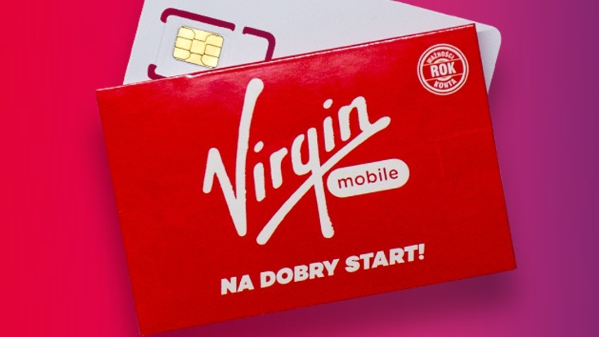 news-virginmobile-starter