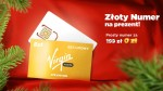 news-virginmobile-zloty-numer