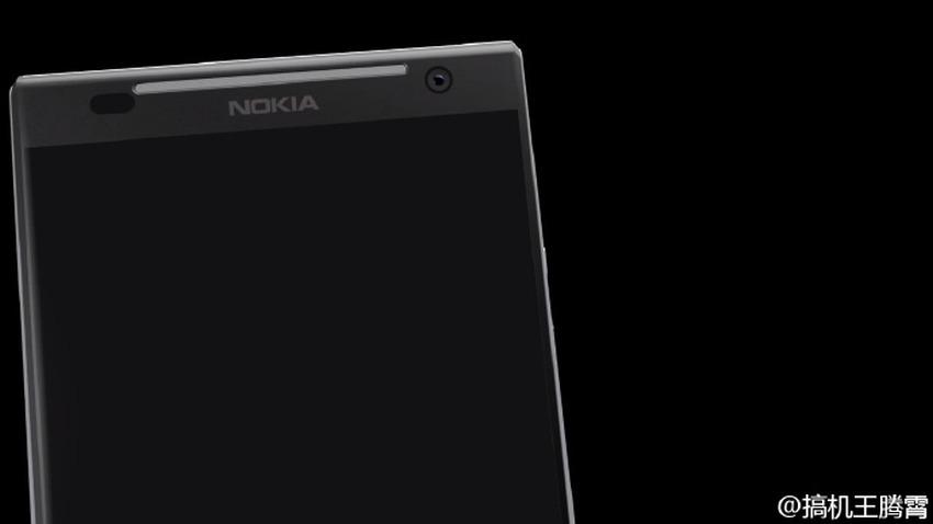 nokia-c1-1-1 W pierwszym kwartale 2017 roku Nokia wraca do gry. Połączy ludzi, czy podzieli opinie?