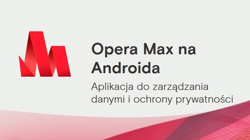 opera-max-vip-0