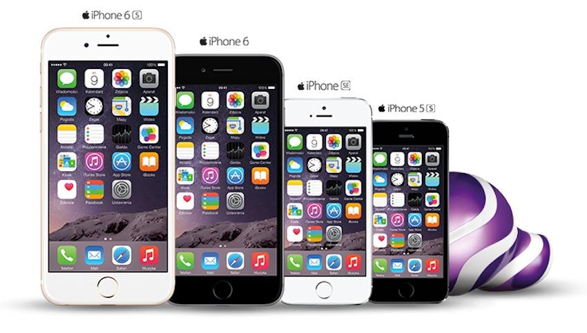play-iphone-1 Formuła iPhone 4.0