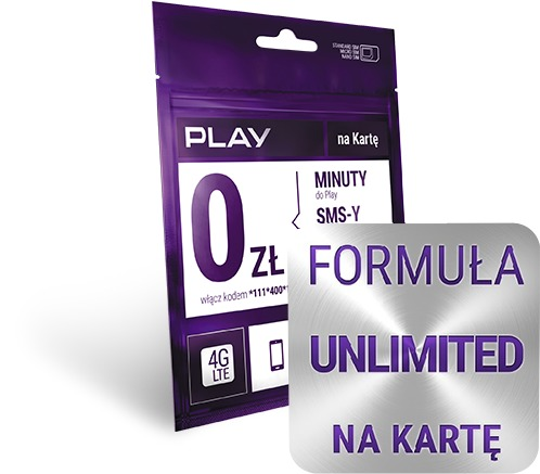 play-formula-unlimited-krzysztof Formuła Unlimited na kartę