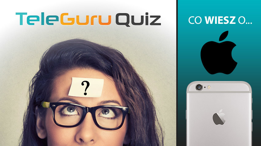 quiz-apple