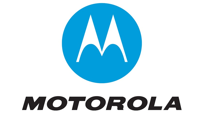 motorola2 Quiz: Co wiesz o… Motoroli
