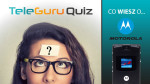 quiz-motorola-featured-image1