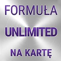 unlimitednakarte1