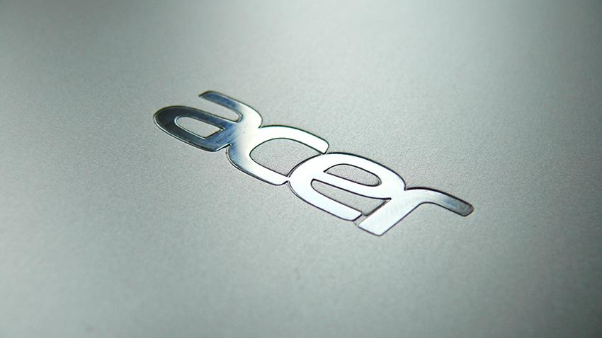 Photo of Acer ukarany: 115 000 dolarów grzywny za brak zabezpieczeń danych klientów