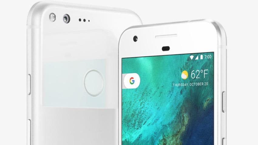 Photo of Siła marki Google Pixel: nieznośnie popularny, wciąż bardzo drogi