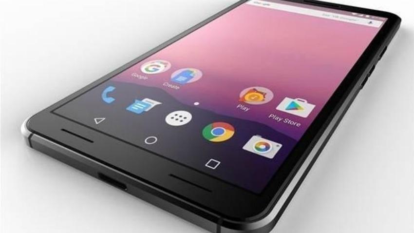 Photo of Google Pixel 2 – premiera 5 października. Pierwszy smartfon ze Snapdragonem 836?