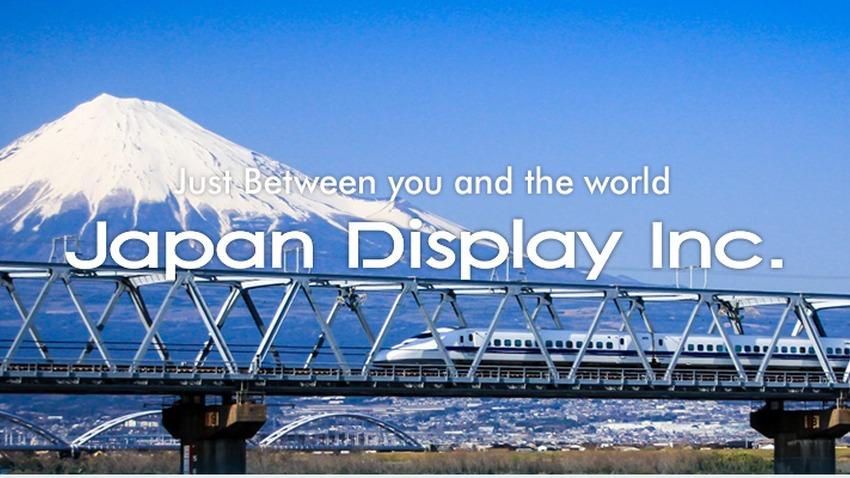 Photo of Elastyczne wyświetlacze LCD z Japonii: Full HD na plastikowym podłożu