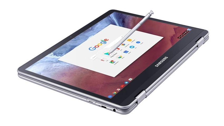 Photo of Nowy wymiar Google Chrome: tablety i urządzenia konwertowalne