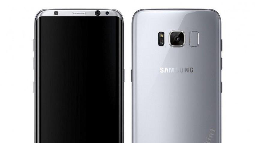 samsung-galaxy-s8-3