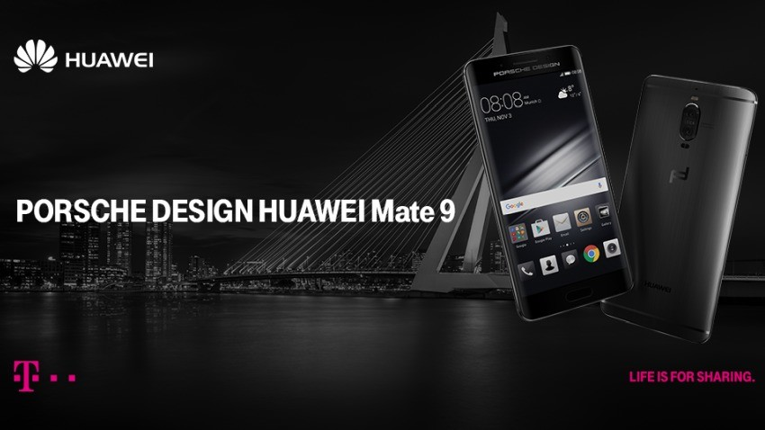 t-mobile-huawei-mate-9-porsche-design