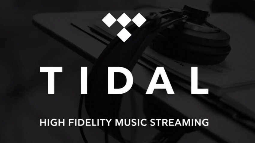 tidal-play