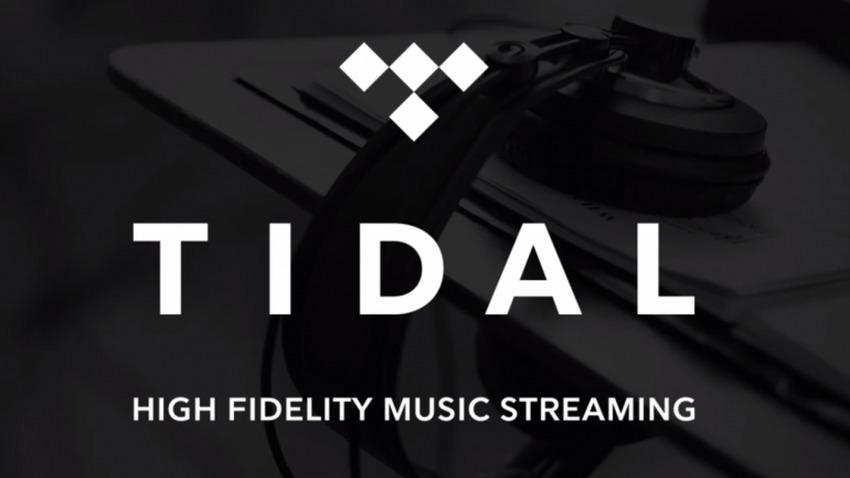 Photo of Tidal w Play: wyłacznie dla usług abonamentowych