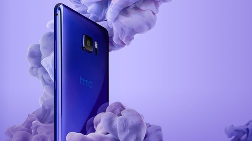 HTC-U-Ultra-will-only-be-available-online-in-the-U.S.