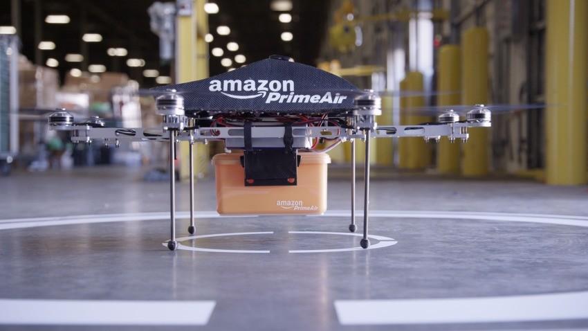 amazon-prime-air-3