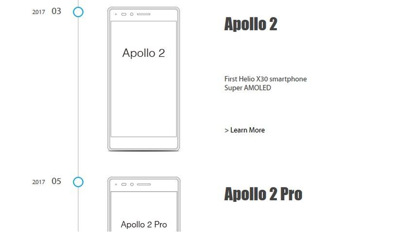 apollo-2