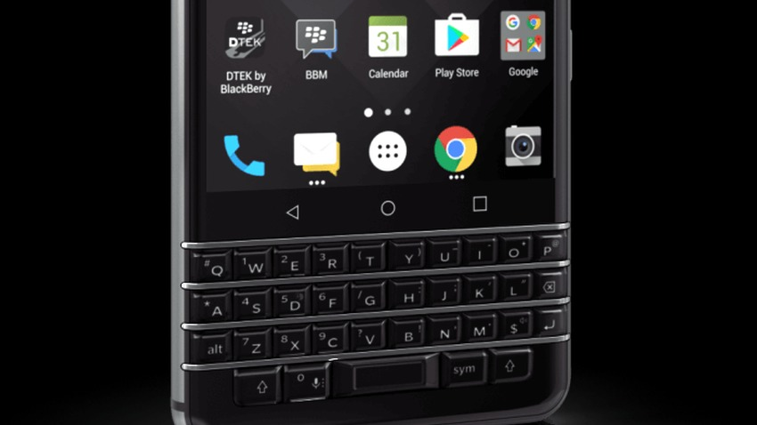 blackberry-key-one-0