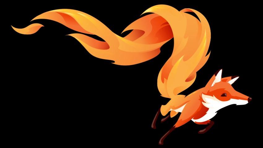 Photo of Płonie grunt pod Firefox OS: koniec systemu operacyjnego Mozilli