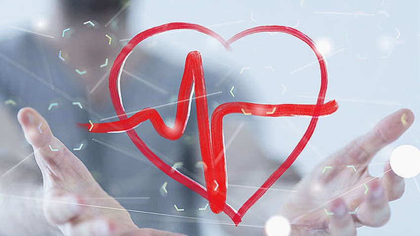 Photo of Serce złamane przez Internet: luki w zabezpieczeniach sprzętu medycznego