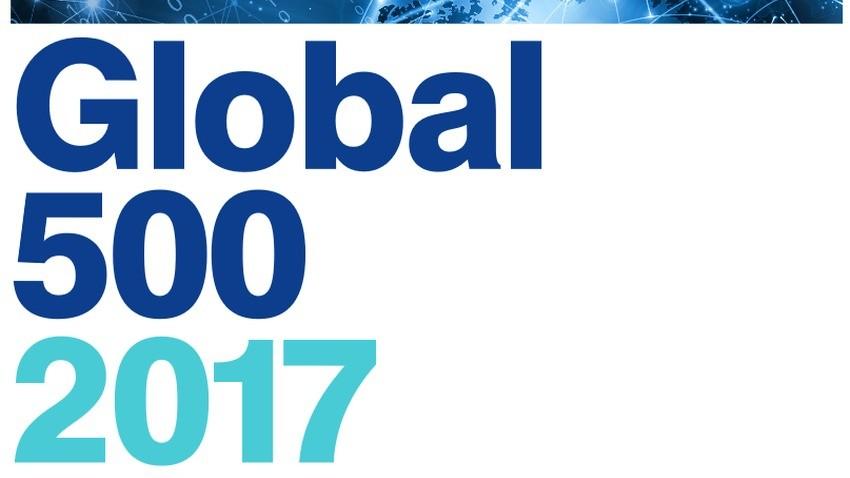 global-2017-1