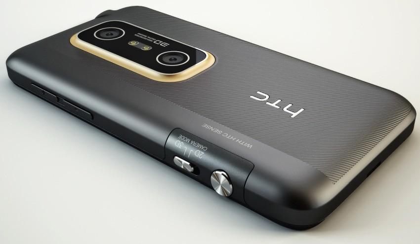 lg-g4-p9-i7plus-honor8-850x478-1-850x478 Rankingi i listy: Telefony dual cam