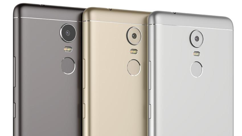 Photo of Lenovo K6 i K6 Note – multimedialne smartfony dostępne w Polsce