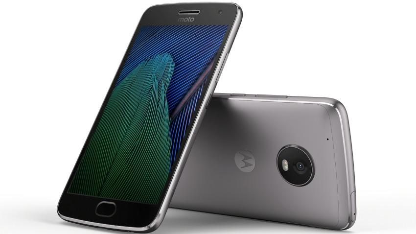 Photo of Moto G5 i G5 Plus: coraz wyższa jakość w rozsądnej cenie
