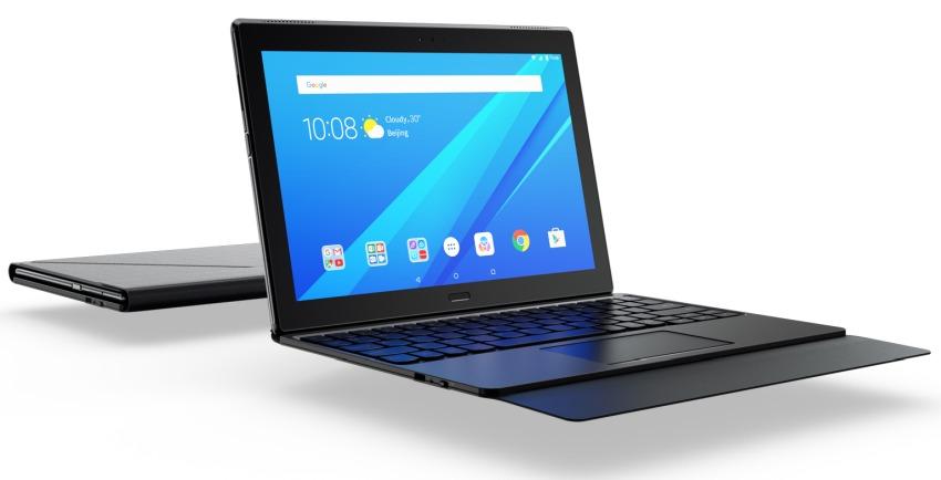 lenovo-tab-4-8-1 Premierowe tablety Lenovo na MWC 2017: przedstawiamy rodzinę Tab 4