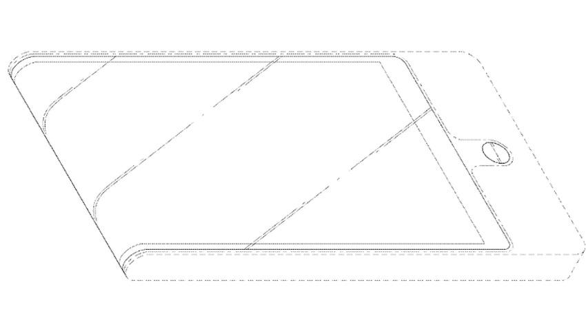Photo of Plany LG: smartfon owinięty w ekran