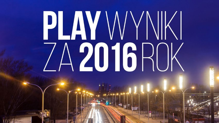 news-play-wyniki