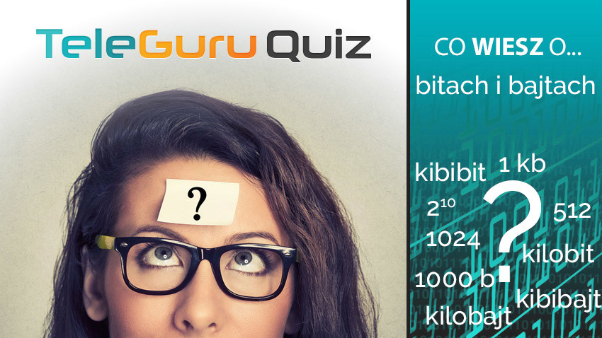 quiz-nokia-850x478mine