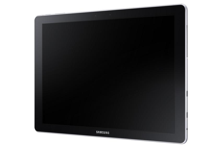 samsung-galaxy-tab-s3-3-1 Samsung na MWC 2017: klasyczny tablet i dwie hybrydy