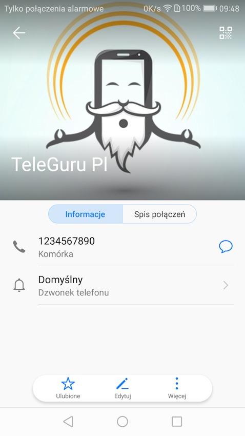 test-Huawei-Honor-8-12-850x478 Huawei Honor 8