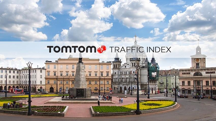 tomtom-traffic-1