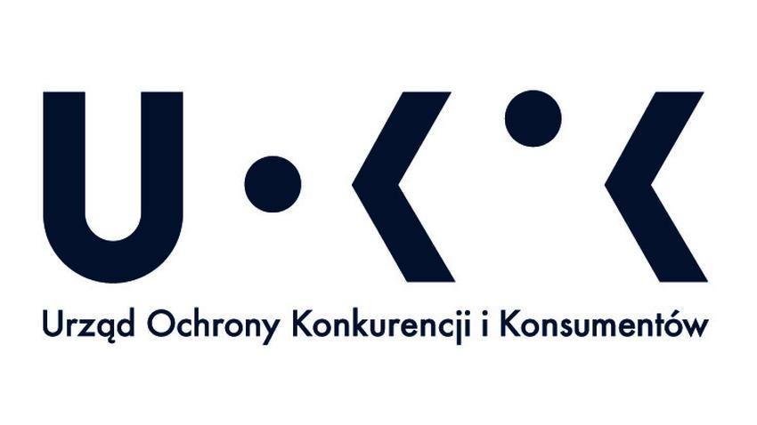 Photo of UOKiK rozpoczyna postępowanie przeciw Twojej Telekomunikacji