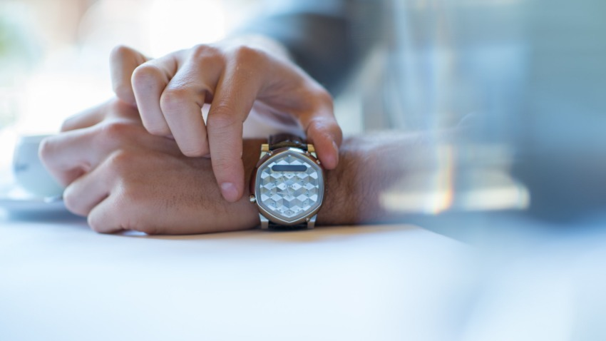 Photo of Tottori West Family Time Watch: pierwszy rodzinny smartwatch