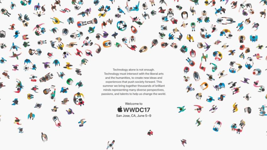 Photo of Nowy iOS, MacOS, WatchOS i tvOS zostanie zaprezentowany w czerwcu na WWDC17