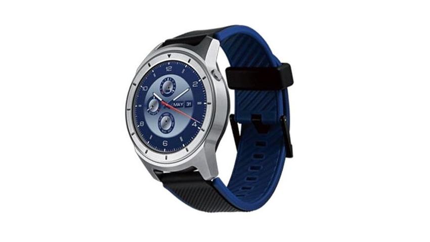 Photo of Quartz zapowiedziany, czekamy na smartwatcha firmy ZTE