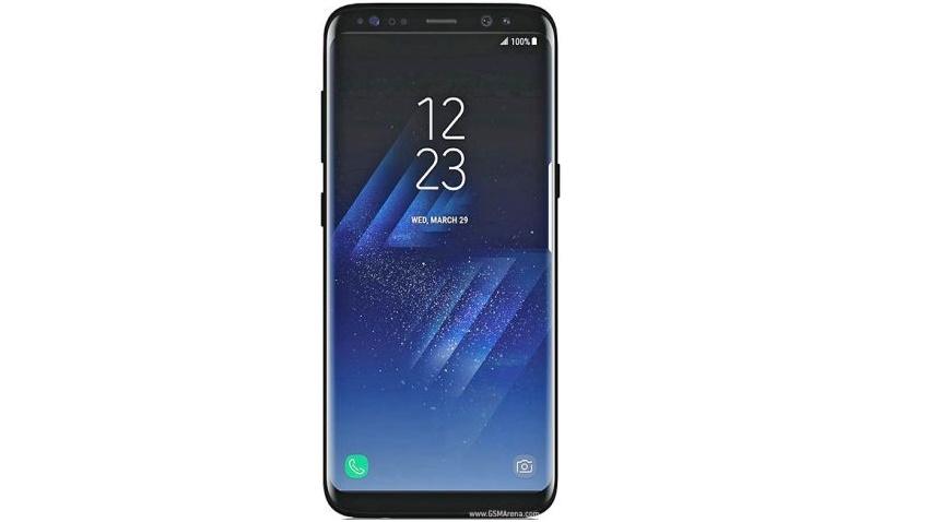 Photo of Samsung przedstawia inteligentnego asystenta Bixby