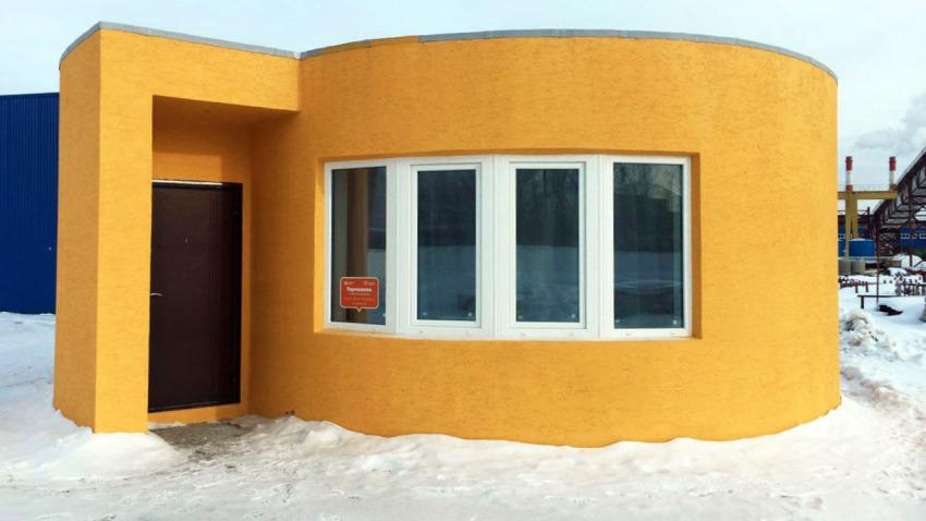 3d-printed-house-1