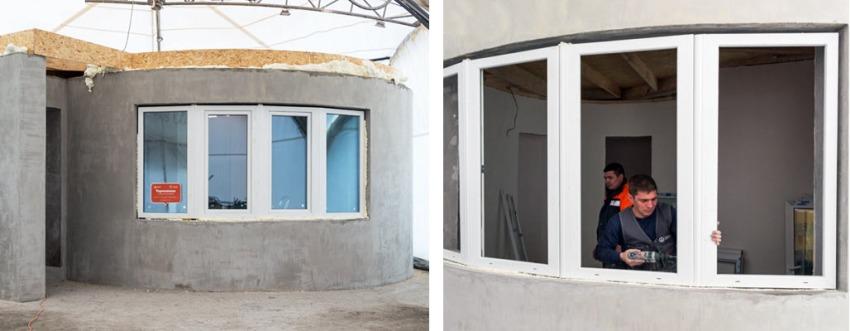 3d-printed-house-2-1 Apis Cor proponuje: wydrukuj sobie dom - 37 metrów kwadratowych za 42 500 zł
