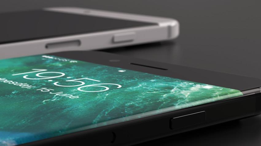 Photo of Rok 2019 będzie pełen iPhone'ów z ekranami OLED