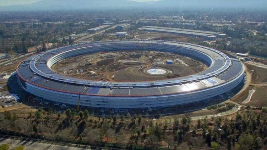 Photo of Wieści z Hiszpanii: 10,5-calowy Apple iPad potwierdzony. Premiera w kwietniu