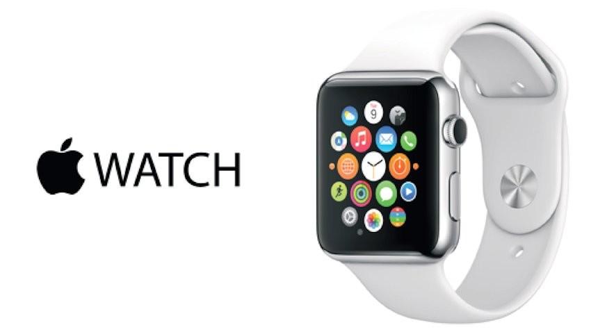 Photo of Apple przygotowuje nowe, funkcjonalne paski dla swych smartwatchów