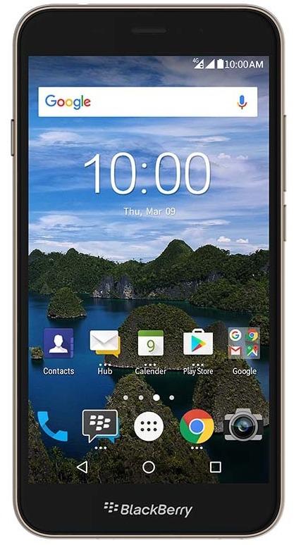 blackberry-aurora-4-1 BB Aurora: indonezyjskie BlackBerry dostępne w przedsprzedaży
