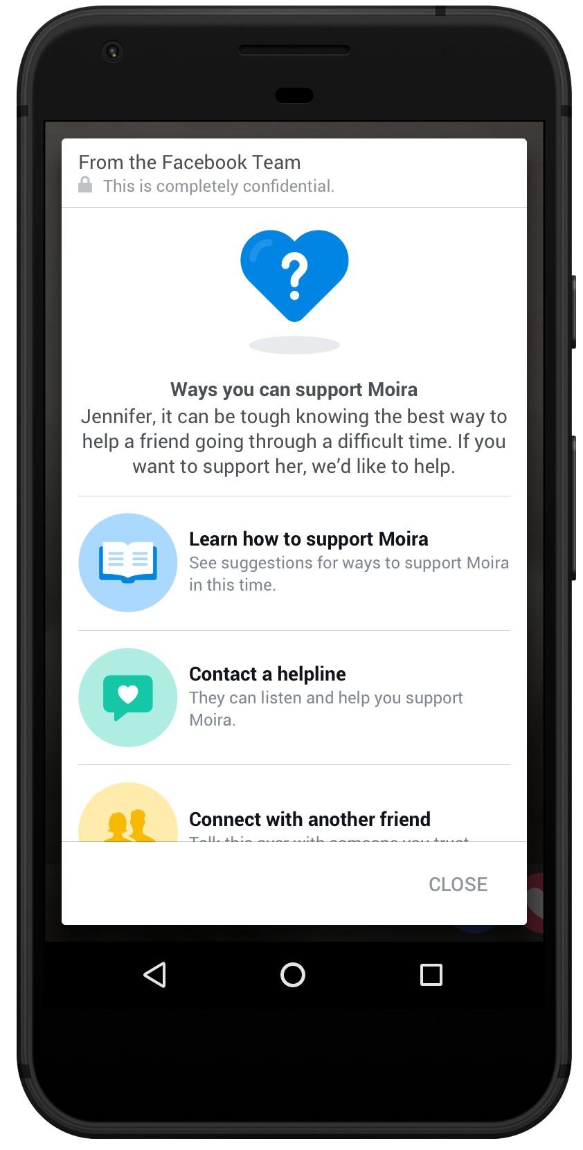 facebook-suicide-prevention-tool-1-1 Facebook uczy się zapobiegać samobójstwom